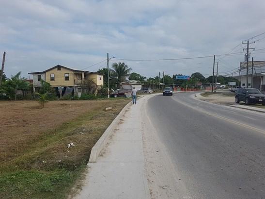 Belize Corozal Road, Orange Walk Town - BLZ (photo 5)