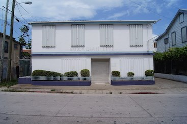 69 Barrack Road, Belize City - BLZ (photo 2)