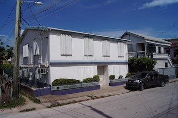 69 Barrack Road, Belize City - BLZ (photo 3)