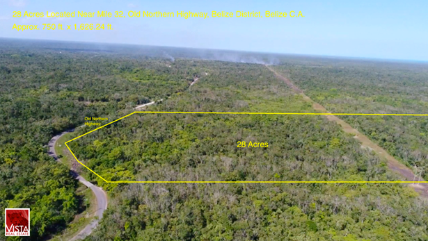 2820Acres20Mile203220Old20Northern20Hwy.1.png