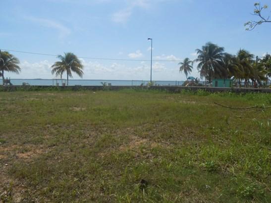 6th Street North, Corozal Town - BLZ (photo 3)