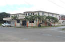 4th Avenue, Corozal Town - BLZ (photo 1)