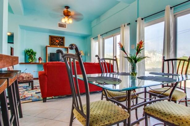 Suite C101 @ Mara Laguna, San Pedro, Ambergris Caye - BLZ (photo 1)