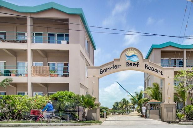 Suite C101 @ Mara Laguna, San Pedro, Ambergris Caye - BLZ (photo 4)