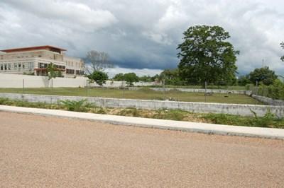 Floral Park, Orchid Gardens, Belmopan - BLZ (photo 1)