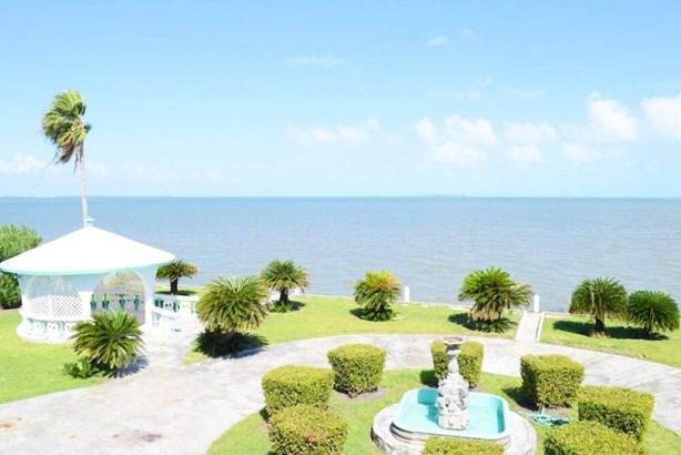 1715 Bella Vista, Bella Vista, Belize City - BLZ (photo 1)