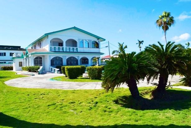 1715 Bella Vista, Bella Vista, Belize City - BLZ (photo 2)