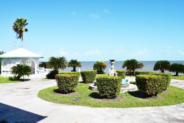 1715 Bella Vista, Bella Vista, Belize City - BLZ (photo 5)