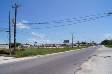 Ladyville, Mile 9 Philip Goldson Highway - BLZ (photo 3)