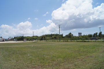 Ladyville, Mile 9 Philip Goldson Highway - BLZ (photo 4)