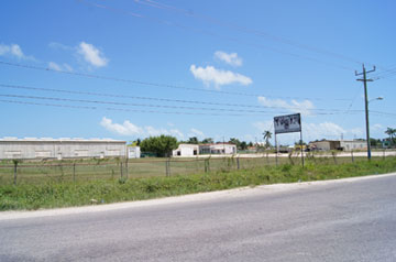 Ladyville, Mile 9 Philip Goldson Highway - BLZ (photo 5)