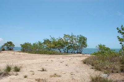 Turtle Crescent (east), Vista Del Mar-ladyville - BLZ (photo 5)