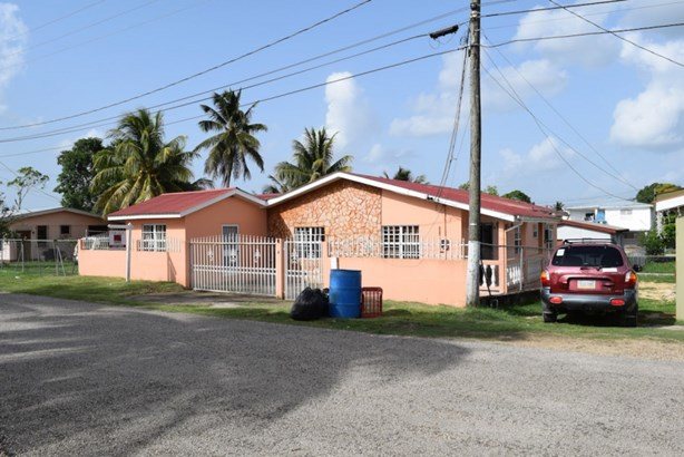4 Rose Garden Street, Belmopan - BLZ (photo 4)