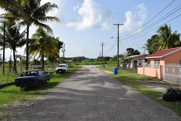 4 Rose Garden Street, Belmopan - BLZ (photo 5)