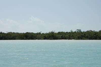 Along Corozal Bay, Sarteneja - BLZ (photo 1)