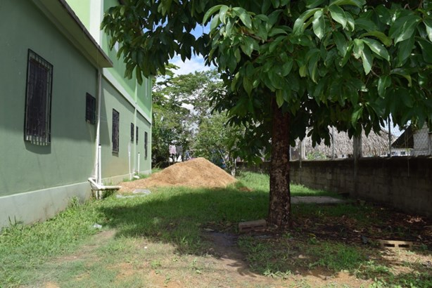 St. John's Street, Belmopan - BLZ (photo 5)