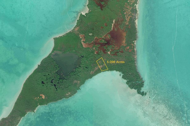 Hicks-Caye-5-Acres-Belize-tinified.jpg
