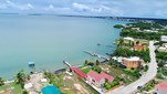 1932 Driftwood Bay, Belize City - BLZ (photo 1)