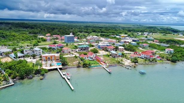 1932 Driftwood Bay, Belize City - BLZ (photo 2)