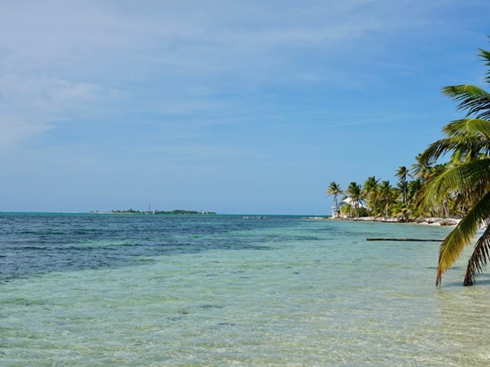 Northern Caye, Lighthouse Reef Atoll - BLZ (photo 2)