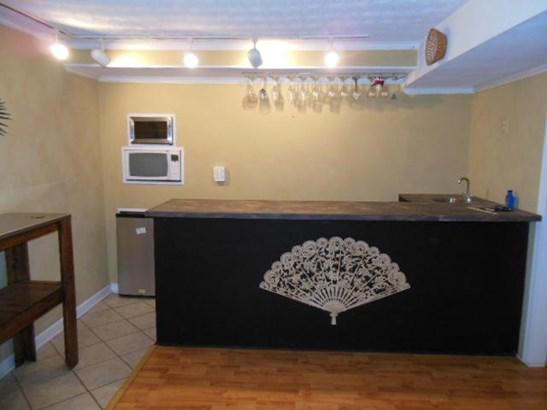 Single Family Detached, Split-foyer - Hardy, VA (photo 3)