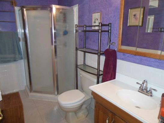Single Family Detached, Split-foyer - Hardy, VA (photo 5)
