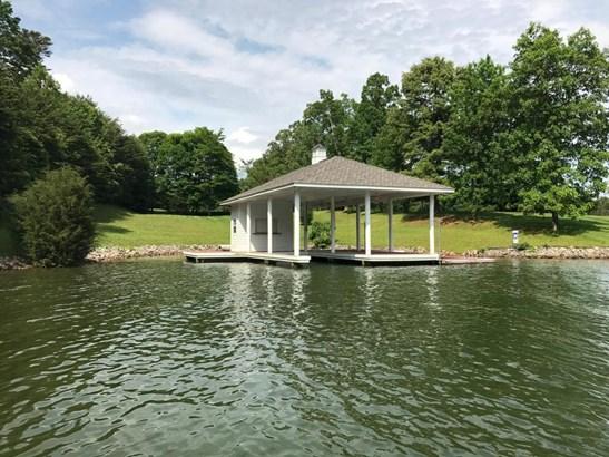 Residential - Single Family - Moneta, VA (photo 1)