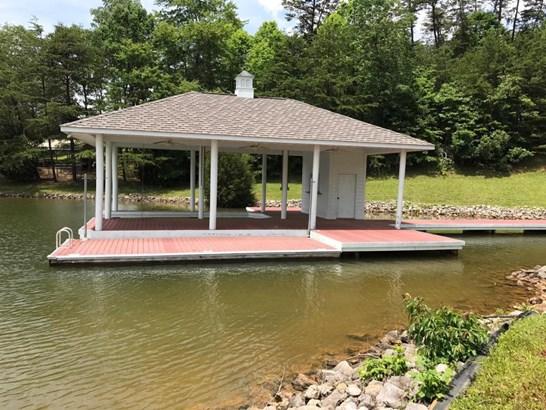 Residential - Single Family - Moneta, VA (photo 3)