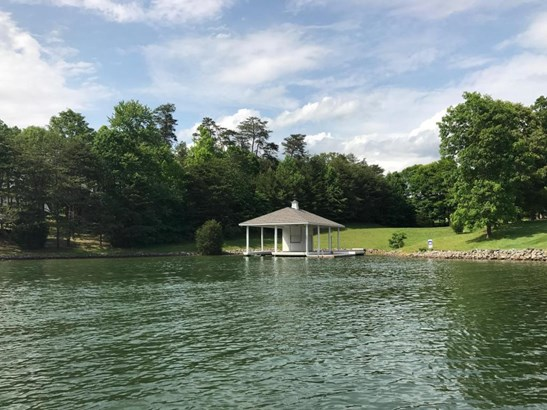 Residential - Single Family - Moneta, VA (photo 4)