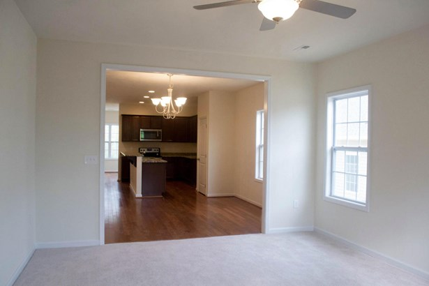 Single Family Detached, Patio Home (zero) - Roanoke, VA (photo 3)