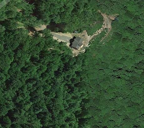 Single Family Detached, Contemporary - Copper Hill, VA (photo 3)