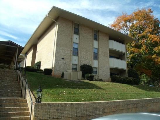 Condo - Roanoke, VA (photo 1)