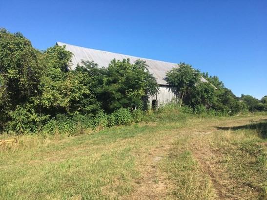 Single Family Detached, 2 Story - Troutville, VA (photo 5)