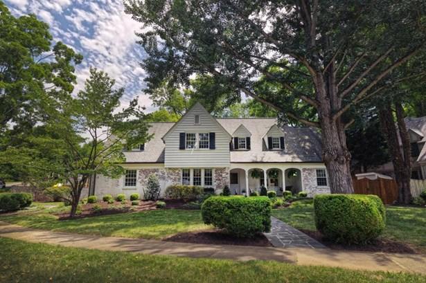3206 White Oak Rd, Roanoke, VA - USA (photo 2)