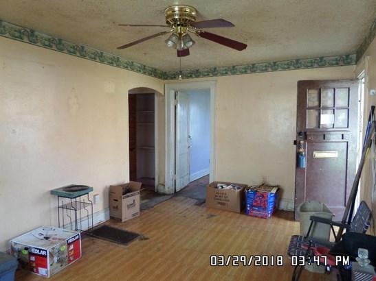 Single Family Detached, Ranch - Roanoke, VA (photo 2)