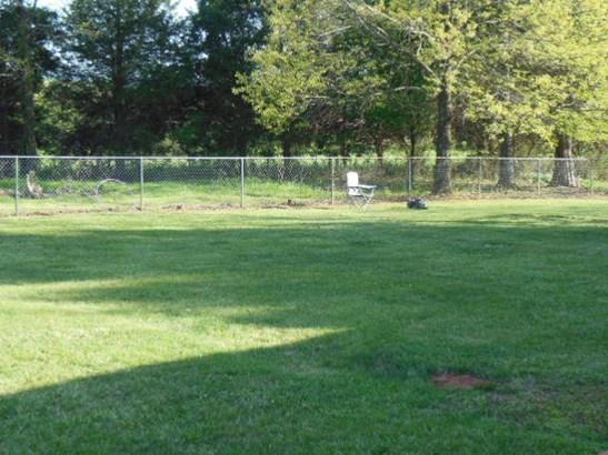 Single Family Detached, Ranch - Wirtz, VA (photo 2)