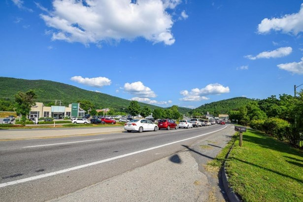 Commercial Land - Roanoke, VA (photo 4)