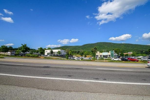 Commercial Land - Roanoke, VA (photo 5)