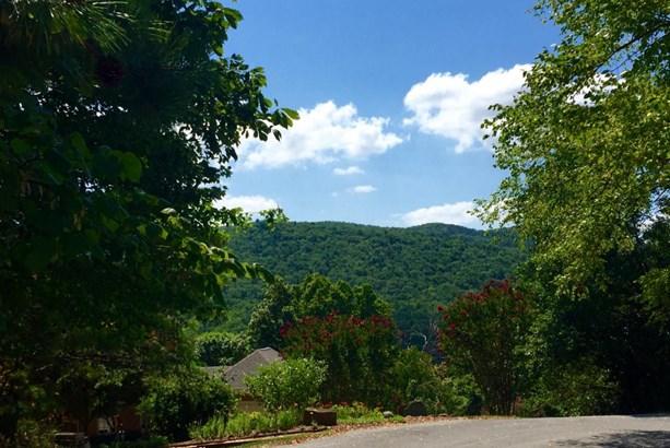 Residential - Single Family - Roanoke, VA (photo 1)