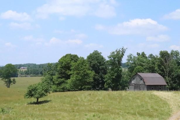 Undeveloped - Hillsville, VA (photo 5)
