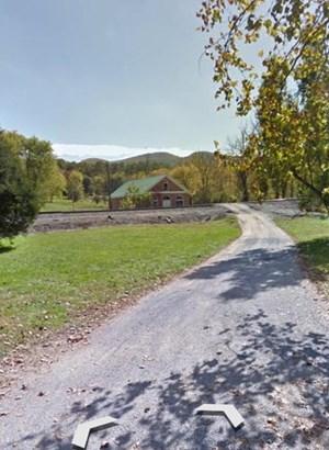 Farm - Buchanan, VA (photo 1)