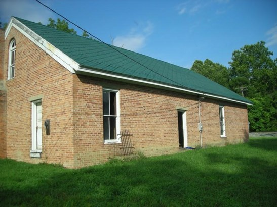 Farm - Buchanan, VA (photo 2)