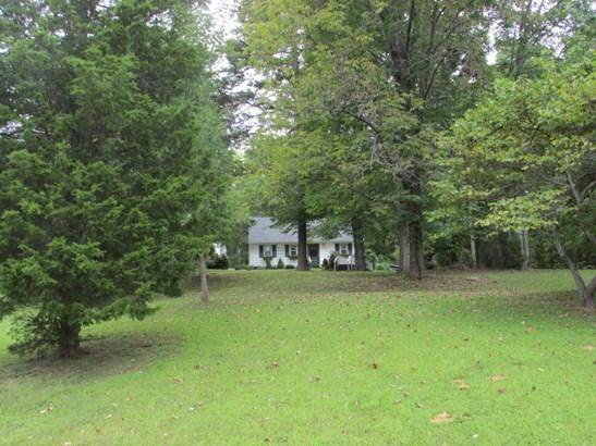 Single Family Detached, 1 & 1/2 Story - Thaxton, VA (photo 3)