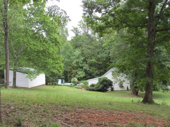 Single Family Detached, 1 & 1/2 Story - Thaxton, VA (photo 5)