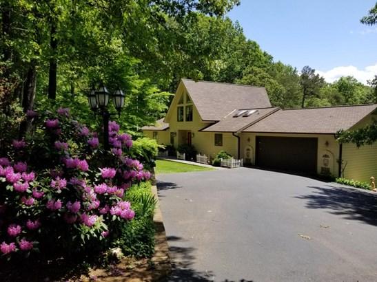 101 Hillview Dr, Moneta, VA - USA (photo 3)