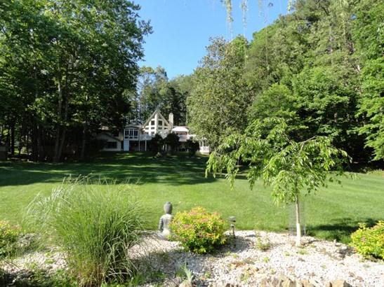 101 Hillview Dr, Moneta, VA - USA (photo 4)