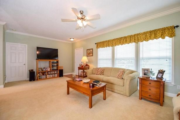 429 Washboard Rd , Rocky Mount, VA - USA (photo 4)