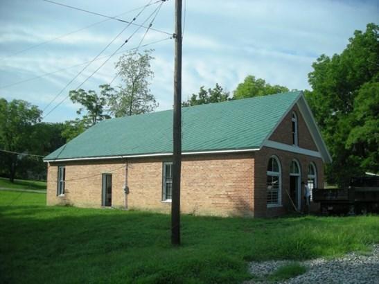 Farm - Buchanan, VA (photo 3)