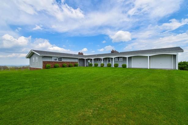 Single Family Detached, Ranch - Floyd, VA (photo 2)