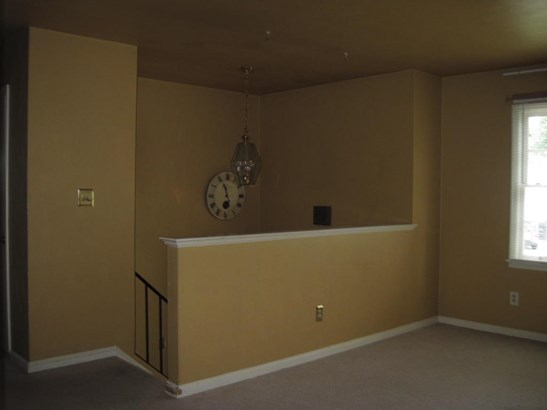 Single Family Detached, Split-foyer - Roanoke, VA (photo 3)